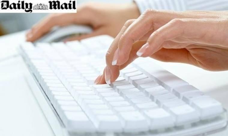 """Πώς ένα αθώο e-mail μπορεί να σας """"κόψει"""" την ανάσα!"""
