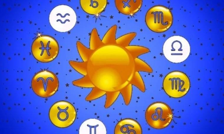 Ημερήσιες προβλέψεις για όλα τα ζώδια για την Πέμπτη 21-11