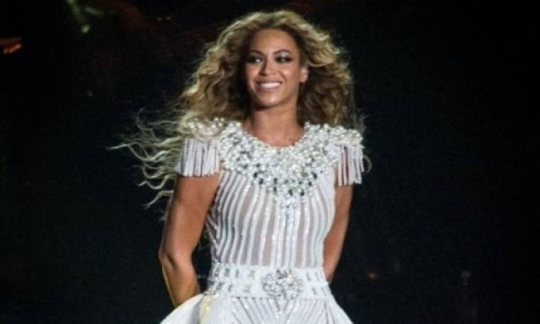 Beyoncé: Πώς φροντίζει τις καμπύλες που όλοι ζηλεύουμε;