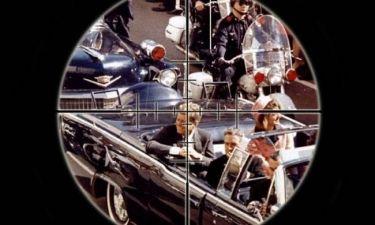 Ποιος σκότωσε τελικά τον Κένεντι; Οι επικρατέστερες θεωρίες συνωμοσίας