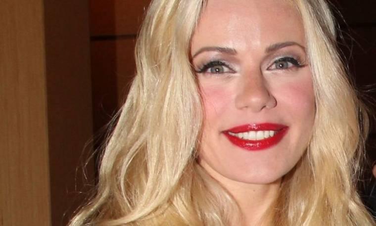 Ζέτα Μακρυπούλια: «Δεν αισθάνομαι καθόλου ως Marilyn πάνω στη σκηνή. Αισθάνομαι ως Sugar»