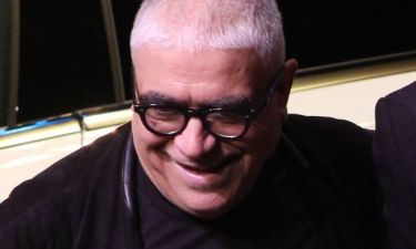 Δημήτρης Πιατάς: «Είμαι στην αγορά της Ελλάδος. Είναι μπακάλικο!»