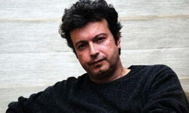 Πέτρος Τατσόπουλος: «Δεν τρέφαμε την παραμικρή αμφιβολία ότι ο Σφακιανάκης είναι φασίστας»