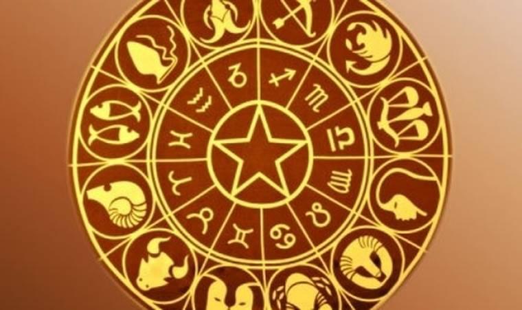 Ημερήσιες προβλέψεις για όλα τα ζώδια για την Κυριακή 24/11
