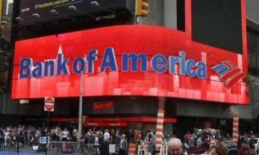 Πέθανε ασκούμενος στην Bank of America από κόπωση