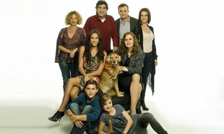 Πώς τα πήγε σε τηλεθέαση η πρεμιέρα της σειράς «Στο σπίτι της Έμμας»;