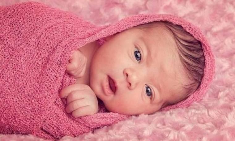 Οικογενειακό δράμα: Γέννησε το 6ο παιδί της και δεν θέλει να το δει!