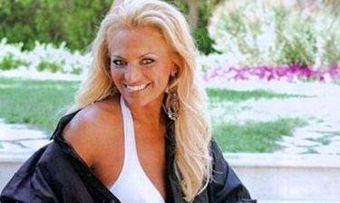 Χριστίνα Λαμπίρη: «Δεν είναι κακό να ζητάς συγγνώμη δημόσια»