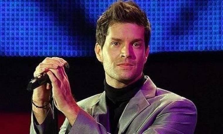 Αποκλειστικό: Γλίτωσε απο βέβαιο θάνατο. Άγιο είχε ο Πατρίκ του X-Factor… (Nassos blog)