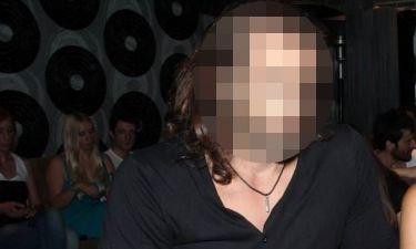 Ηθοποιός αποκαλύπτει: «Υπήρξα sex machine, κάθε μέρα πήγαινα με άλλη»