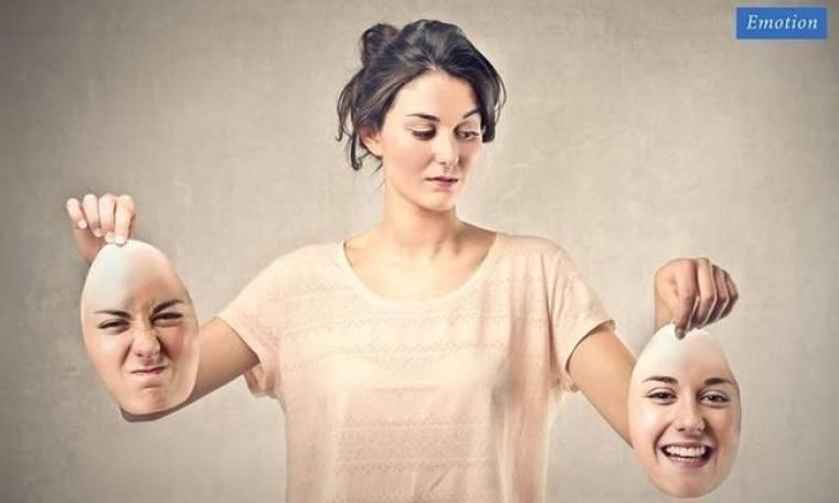 Αισιοδοξία & απαισιοδοξία: Πώς σχετίζονται με το στρες;