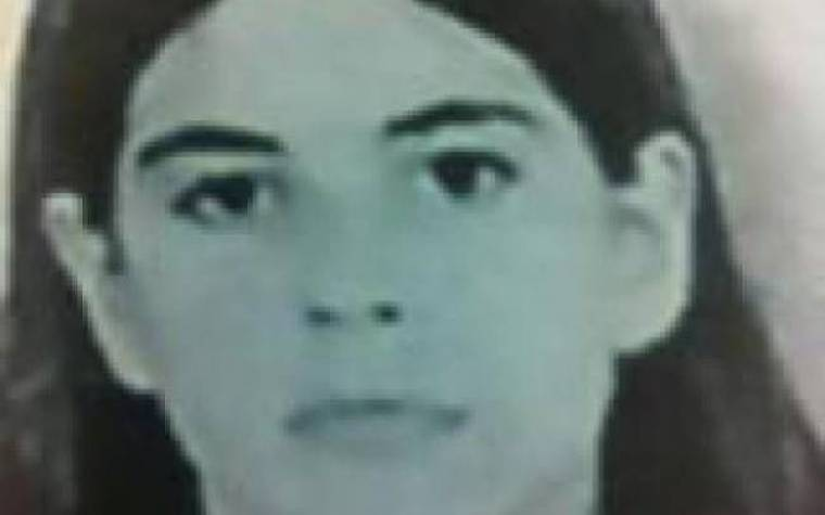Ρόδος: Αυτή είναι η 27χρονη δασκάλα που έχασε τη ζωή της