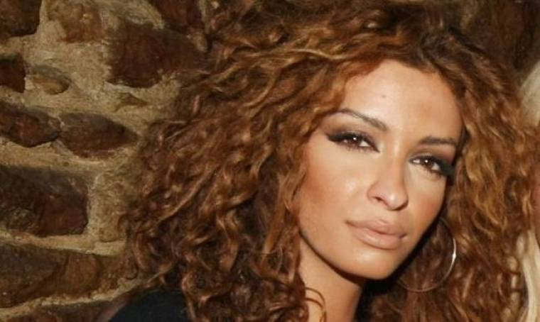 Ελένη Φουρέιρα: Η σέξι φωτογραφία, που πόσταρε στο instagram