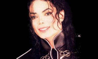 Michael Jackson: Ο γιατρός του άφησε υπόνοιες ότι ήταν παιδόφιλος