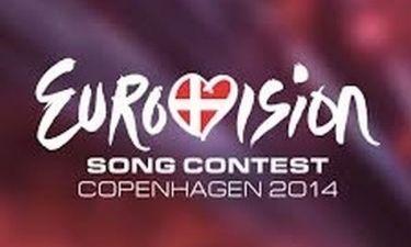 Eurovision: Στον αέρα η ελληνική συμμετοχή έπειτα από την κόντρα EBU-Δ.Τ.