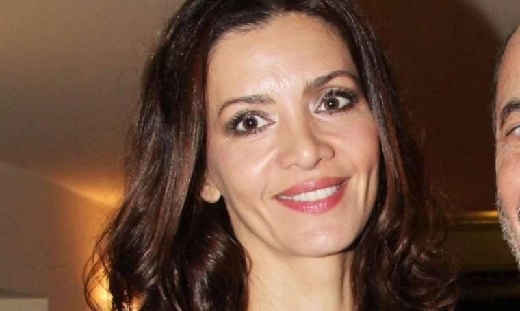 Κατερίνα Λέχου: Πώς βιώνουν οι ηθοποιοί την οικονομική κρίση;