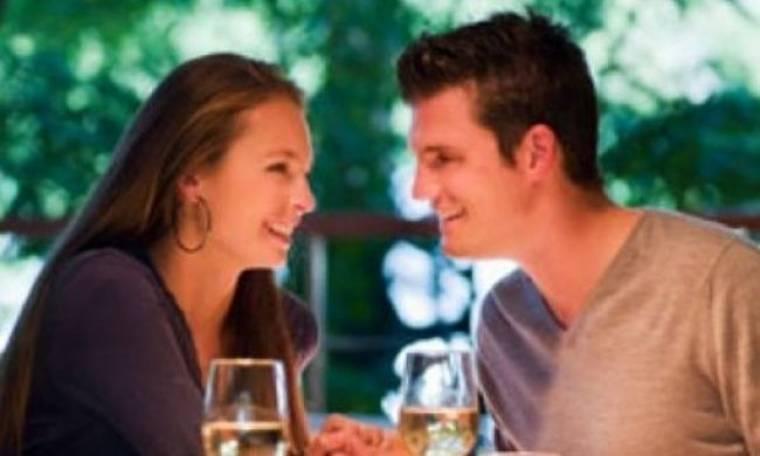 Ρωτήσαμε και μας απαντήσατε: Ποιο είναι το χειρότερο ραντεβού που έχετε πάει ποτέ;