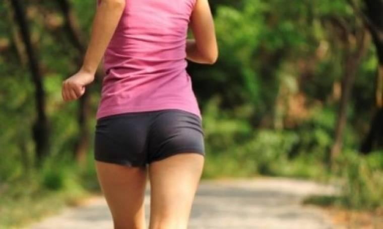 Έχετε καιρό να γυμναστείτε; Ανακτήστε την φόρμα σας!