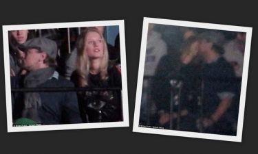 Ποια Miranda Kerr; Ο Leonardo DiCaprio φιλιέται με άλλη!