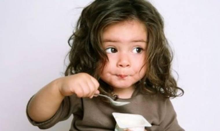 Έρευνα: Η πιθανότητα θανάτου ενός παιδιού από τροφική αλλεργία, είναι μικρότερη από την πιθανότητα να δολοφονηθεί