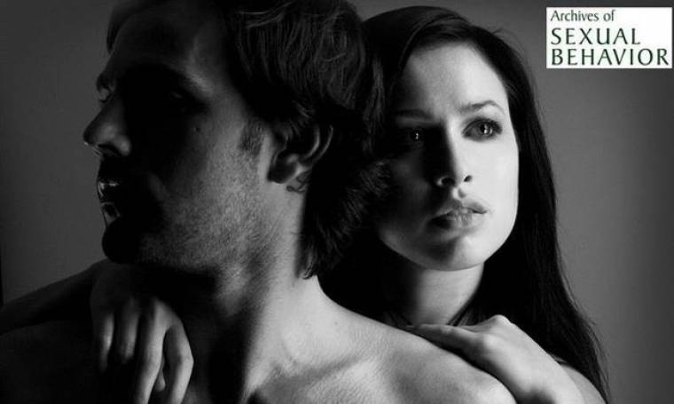 Τι μετανιώνουν οι άνδρες και οι γυναίκες στο σεξ