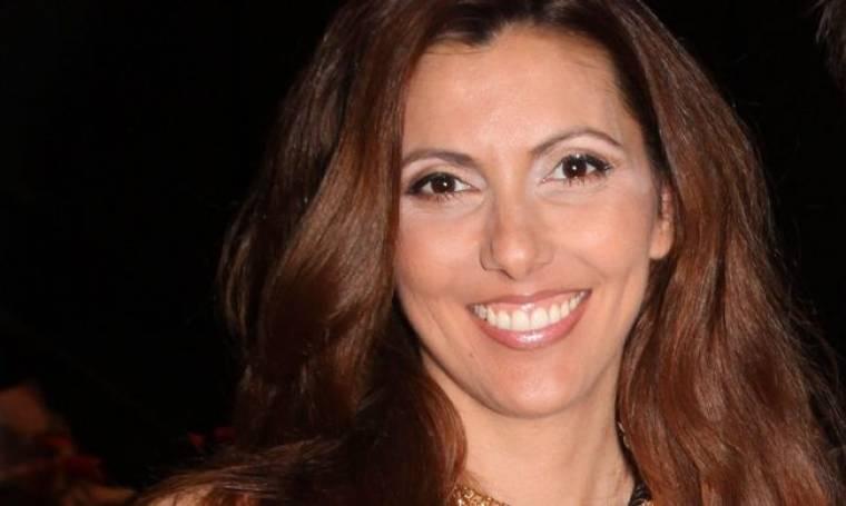 Γκαλένα Βελίκοβα: «Το παιδί το μεγαλώνω εγώ και είναι η προτεραιότητά μου»