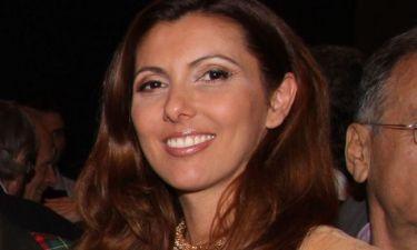Γκαλένα Βελίκοβα: «Μου λείπει η Ζέτα γιατί ήμασταν τόσα χρόνια μαζί και ήταν καλή στη δουλειά της»