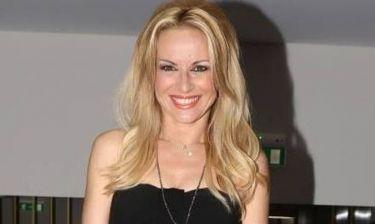 Μαρία Μπεκατώρου: «Δεν νιώθω ότι έχω προδώσει τα όσα έλεγα σε σχέση με το Τηλε-Άστυ»