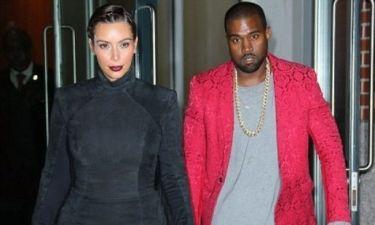 Kanye West: Γιατί τα έβαλε με τον οίκο Louis Vuitton;
