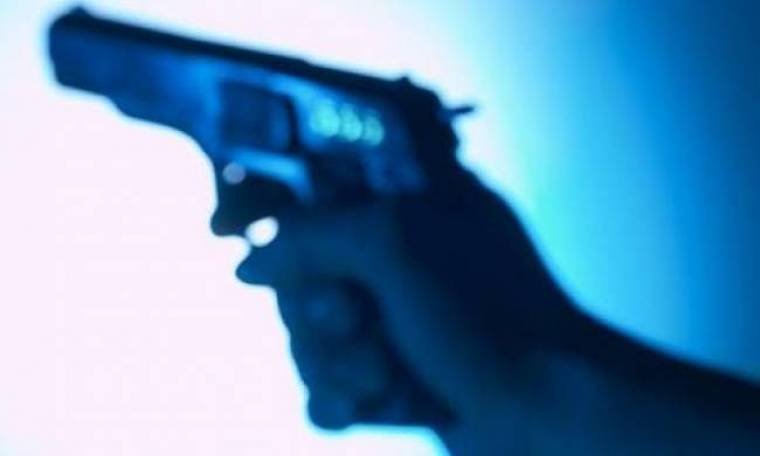 ΣΟΚ: Σκότωσε την κόρη της γιατί την πέρασε για το φίλο της