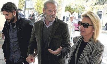 Αναβλήθηκε η εκδίκαση της υπόθεσης του Πέτρου Κωστόπουλου