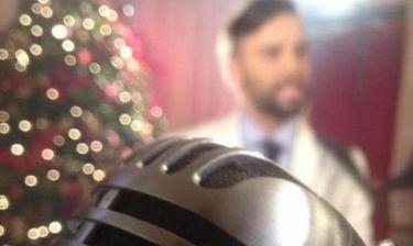 Το χριστουγεννιάτικο τραγούδι των Onirama