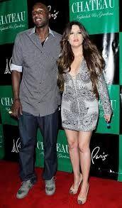 Kardashian-Odom: «Βγήκαν μαχαίρια» για το διαζύγιο.Τα 10 εκ. δολάρια και το sex tape
