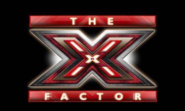 Πασίγνωστη τραγουδίστρια πήρε 1.680.000 ευρώ ως αποζημίωση επειδή την έδιωξαν από το X-Factor