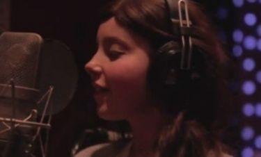 Η 16χρονη, Olivia που σάρωσε στο youtube και «έφυγε» από τη ζωή