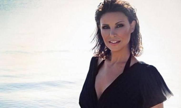 Η Κωνσταντίνα ξαναχτυπά με ατάκες- καρφιά για τους πρώην συμπαίκτες της στο Dancing