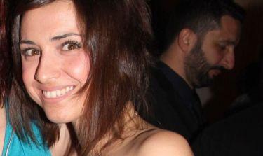 Μαριάννα Πολυχρονίδη: Γιατί κούρεψε τα μαλλιά της; Ήταν αντίδραση σε πιεστικές καταστάσεις;