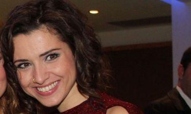 Μαριάννα Πολυχρονίδη: Ο χωρισμός, η Κρήτη και η δουλειά της