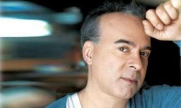 Φώτης Σεργουλόπουλος: «Ήθελα πολλά χρόνια ένα παιδί… Δεν ήταν κάτι τυχαίο»