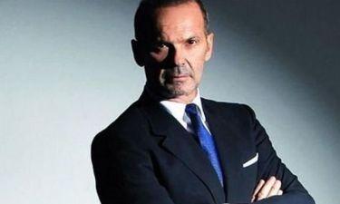 Πέτρος Κωστόπουλος: «Δεν είχα άλλη επιλογή από το να δουλέψω και πάλι ως υπάλληλος, για να επιβιώσω»