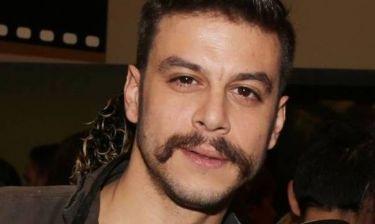 Λεωνίδας Καλφαγιάννης: «Οι γυναίκες δεν θέλουν έναν άντρα 'Ελενίτσα'»