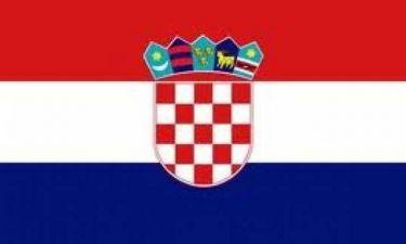 Κροατία: Ψηφίζουν για τον γάμο μεταξύ ατόμων του ιδίου φύλου