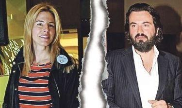 Αχιλλέας Βιγκοπουλους-Νικόλ Κοτοβός: Κρίση στον γάμο ή χωρισμός; (Nassos blog)