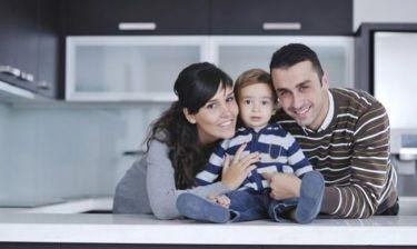 Θάνος Ασκητής: «Πώς θα καταλάβουμε ότι το μέγεθος του πέους του μικρού μας αγοριού είναι φυσιολογικό;»