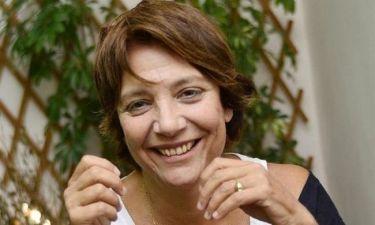 Όλια Λαζαρίδου: «Είμαι άνθρωπος που μου αρέσουν οι υπερβάσεις»