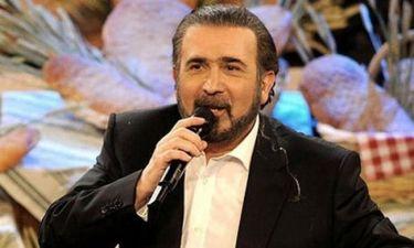 """Λαζόπουλος: """"Δεν χαϊδεύω αφτιά, ούτε λέω αυτά που θέλει ν' ακούσει ο κόσμος"""""""