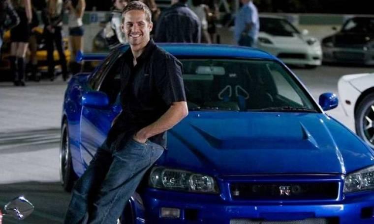 Παγώνει το «Fast & Furious 7»;