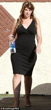 Kirstie Alley: Πώς είναι σήμερα η πρωταγωνίστρια του «Κοίτα ποιος μιλάει»;