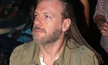 Κώστας Σπυρόπουλος: «Έχω ζημιωθεί που δεν παίζω το παιχνίδι του Lifestyle»