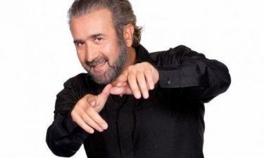 Λάκης Λαζόπουλος: «Ο κόσμος αλλάζει χωρίς φωνές»